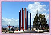 1-希臘-柯林斯運河Korinthos Canal:希臘-柯林斯運河Korinthos CanalIMG_3848.jpg
