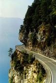 神奇美麗的路徑 ~ amazing paths:ATT000603.jpg