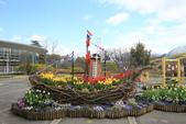 日本關西賞櫻深度之旅-鳥取花迴廊42-8:A81Q1628.JPG