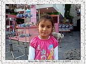 玻得俊城堡Bodrum Castle-玻得俊Bodrum:DSC08869 Bodrum shopping 玻得俊城區逛街_20090505.jpg