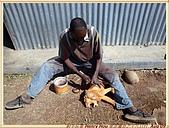 4.東非獵奇行-肯亞-納庫魯湖國家公園:DSC09270肯亞_往納庫魯湖國家公園LAKE NAKURU NATIONAL PARK途中休