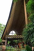 15-5-峇里島-Safari Marine Park野生動物園:IMG_1153峇里島-Safari Marine Park野生動物園.jpg