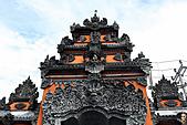 15-10峇里島-海神廟(Pura Tanah Lot)景緻:IMG_1571峇里島-往海神廟途中.jpg