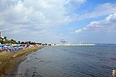 19-1塞普路斯 CYPRUS-拉那卡LARNACA-街景:IMG_3016塞普路斯 CYPRUS-拉那卡LARNACA-海邊景緻.jpg