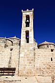 19-15塞普路斯CYPRUS-拉那卡LARNACA-東正教堂-名AGIA PARASKEVI:IMG_4188塞普路斯CYPRUS-拉那卡LARNACA-東正教堂-名AGIA PARASKEVI.jpg
