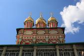 大東歐26天紀實旅照搶先分享_Xuite網站美圖首選推薦相簿:IMG_7971.jpg莫斯科MOSCOW-札格爾斯克ZAGORSK_聖三位一體修道院【UNESCO,1993】14世紀
