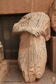19-8敘利亞Syria-帕米拉PALMYRA_帕米拉博物館(PALMYRA MUSEUM):IMG_6236敘利亞Syria-帕米拉PALMYRA_帕米拉博物館(PALMYRA MUSEUM).jpg
