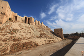 19-6敘利亞Syria-阿雷波ALEPPO_阿雷波古城堡(The Citadel):IMG_5806敘利亞Syria-阿雷波ALEPPO_阿雷波古城堡(The Citadel).jpg