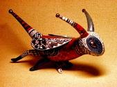 陶瓷藝術 Porcelain pieces Art:11.jpg