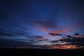 格陵蘭島的夕陽-GREENLAND:IMG_3692格陵蘭島GREENLAND-AMMASSALIK.JPG