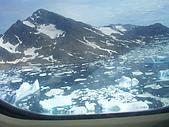 格陵蘭島的采風-GREENLAND:IMGP2269格陵蘭島GREENLAND-KULUSUK.JPG