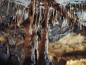 科索夫_普里什蒂那PRISHTINA _大理石鐘乳石洞:DSC03532科索沃_大理石鐘乳石洞Marle Cav1969年發現.jpg
