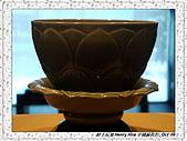 4.中國蘇州_蘇州博物館:DSC02057蘇州_蘇州博物館.jpg