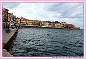 11-希臘-克里特島Crete-哈尼亞灣Hania:希臘-克里特島Crete-哈尼亞灣HaniaIMG_5743.jpg