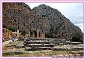 7-希臘-德爾菲Delphi遺跡:希臘-德爾菲遺跡IMG_4675.jpg