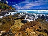 夏威夷全景 :圖片12.jpg