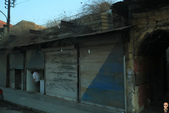 19-1敘利亞Syria-弘斯HOMS_清真寺及街景:IMG_5263敘利亞Syria-弘斯HOMS_街景.jpg