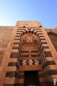 19-6敘利亞Syria-阿雷波ALEPPO_阿雷波古城堡(The Citadel):IMG_5881敘利亞Syria-阿雷波ALEPPO_阿雷波古城堡(The Citadel).jpg