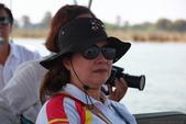 南部非洲32天探索之旅-馬拉威MALAW 6-5-5里旺國家公園狩獵巡禮:IMG_2267.JPG