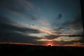 格陵蘭島的夕陽-GREENLAND:IMG_3659格陵蘭島GREENLAND-AMMASSALIK.JPG