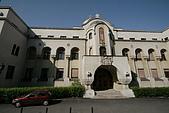 塞爾維亞SERBIA_貝爾格勒BELGRADE采風:_MG_5464塞爾維亞_貝爾格勒BELGRADE_前國王之皇宮.JPG
