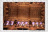 3.中國無錫_靈山大佛勝境_梵宮:IMG_0992無錫_靈山大佛勝境-梵宮.JPG