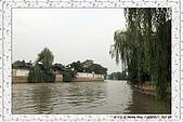 1.中國蘇州_江楓橋遊船:IMG_1234蘇州_江楓橋遊船.JPG