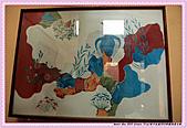 13-希臘-克里特島Crete-伊拉克里翁-克諾索斯宮:希臘-克里特島Crete-克諾索斯宮knossosIMG_5912.jpg