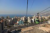 9-4黎巴嫩-貝魯特-赫瑞莎HARISSA-聖母瑪莉亞教堂俯瞰海灣市區全景:IMG_4693黎巴嫩-貝魯特-赫瑞莎HARISSA-聖母瑪莉亞教堂俯瞰全景.jpg