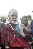 衣索匹亞ETHIOPIA - 穆爾西族Mursi(唇盤族)原始人文:IMG_0752-AF.jpg