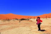 納米比亞紅色沙漠-1200公尺世界最高的-就在死亡谷上方:IMG_7043.jpg