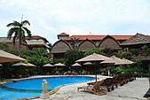 15-2-峇里島-Marayana Resort & Spa渡假村及周邊景緻:IMG_0877峇里島-Marayana Resort & Spa渡假村及周邊景緻.jpg