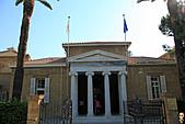 19-1塞普路斯 CYPRUS-拉那卡LARNACA-街景:IMG_3393塞普路斯 CYPRUS-考古博物館.jpg