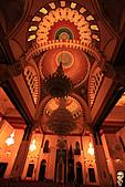 9-6黎巴嫩Lebanon-貝盧特BEIRUIT-大清真寺:IMG_4837黎巴嫩Lebanon-貝盧特BEIRUIT-大清真寺.jpg