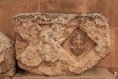 19-8敘利亞Syria-帕米拉PALMYRA_帕米拉博物館(PALMYRA MUSEUM):IMG_6237敘利亞Syria-帕米拉PALMYRA_帕米拉博物館(PALMYRA MUSEUM).jpg