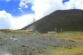 西藏行-7 羊卓雍措湖:A81Q3979.JPG
