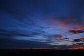 格陵蘭島的夕陽-GREENLAND:IMG_3680格陵蘭島GREENLAND-AMMASSALIK.JPG