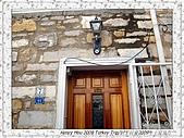 玻得俊城堡Bodrum Castle-玻得俊Bodrum:DSC08870 Bodrum shopping 玻得俊城區逛街_20090505.jpg
