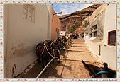 15-希臘Greece聖特里尼SANTORINI費拉碼頭騎驢爬懸崖:IMG_7332.jpg