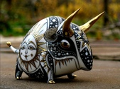 陶瓷藝術 Porcelain pieces Art:12.jpg