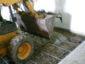 20080721_Concrete:DSCN7658.JPG