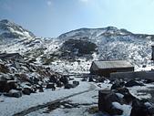 日本北陸立山黑部2013.11.02:DSCN6880.JPG