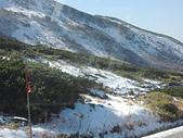 日本北陸立山黑部2013.11.02:DSCN6839.JPG
