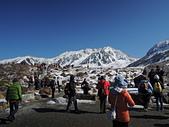 日本北陸立山黑部2013.11.02:DSCN6862.JPG
