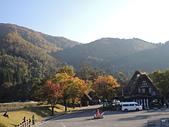 日本賞楓白川鄉合掌村2013.11.01:DSCN6758.JPG