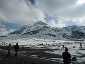 日本北陸立山黑部2013.11.02:DSCN6949.JPG
