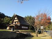 日本賞楓白川鄉合掌村2013.11.01:DSCN6712.JPG