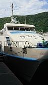 2019-5/19-20綠島兩日海底溫泉之旅:DSC_6240.JPG