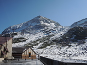 日本北陸立山黑部2013.11.02:DSCN6850.JPG