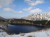 日本北陸立山黑部2013.11.02:DSCN6966.JPG